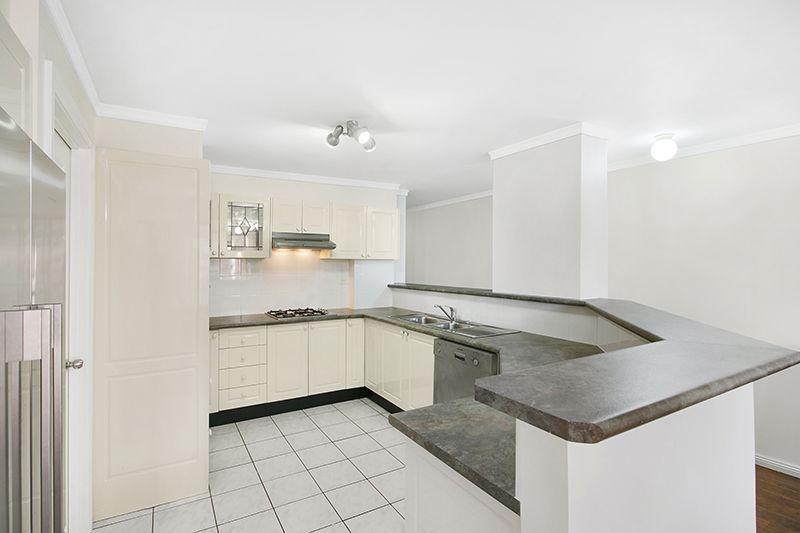15/18 Harold Street, Parramatta NSW 2150, Image 0