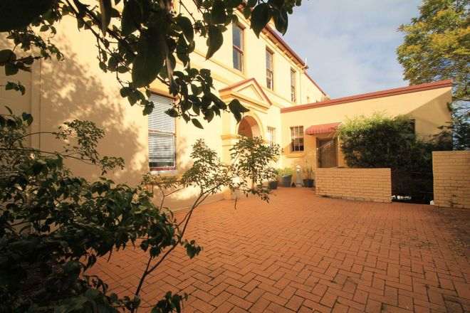 Picture of 9/30 Forest Rd, ARNCLIFFE NSW 2205