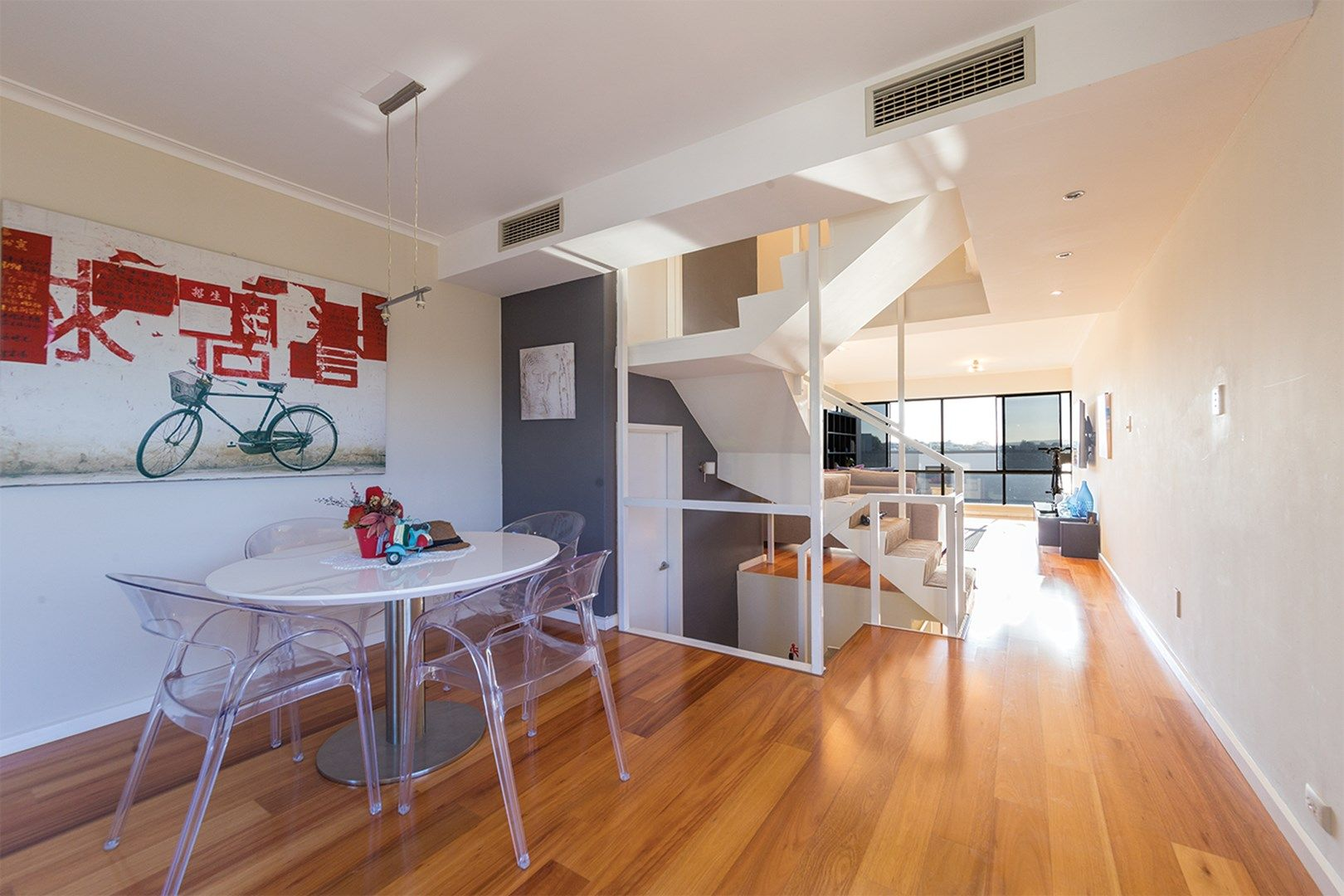 7/166 Joel  Terrace, Mount Lawley WA 6050, Image 0