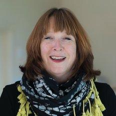 Julia Merrington, Sales representative