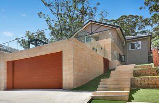 Picture of 39 Moola Parade, Chatswood NSW 2067