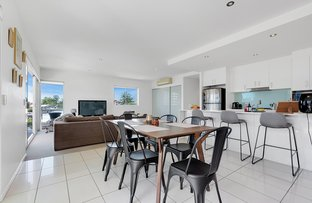 Picture of 47/28 Ferry Road, West End QLD 4101