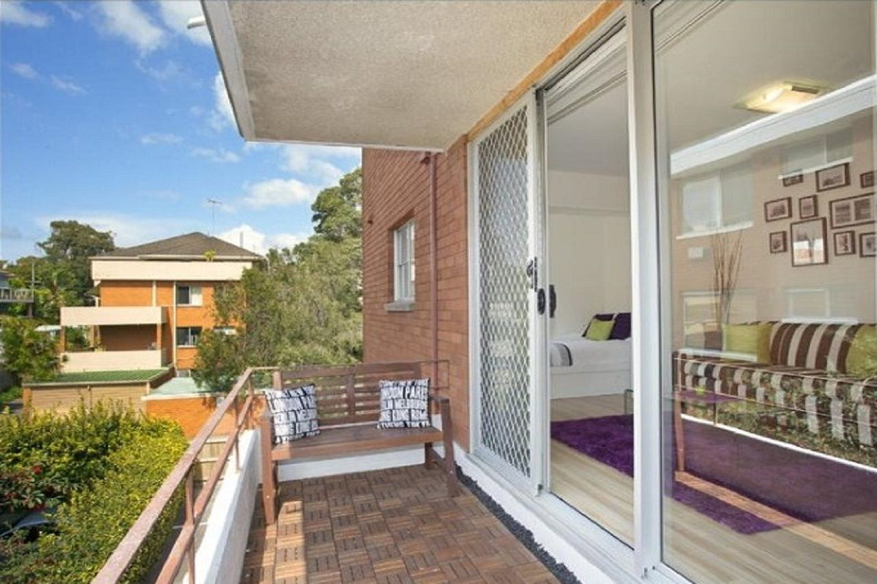 11/115 Oaks  Avenue, Dee Why NSW 2099, Image 2