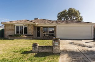 Picture of 15 Clermont Place, Port Kennedy WA 6172