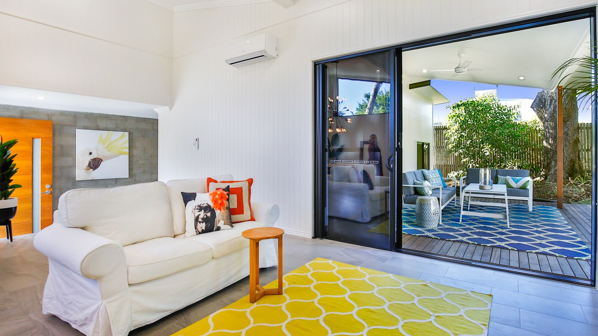 1/31 Nelson Street, South Townsville QLD 4810, Image 2