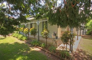 Picture of 155 Broadlands Rd, East Bairnsdale VIC 3875
