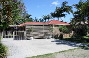 34 May Street, Godwin Beach QLD 4511