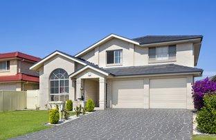 160 Ingleburn Road, Ingleburn NSW 2565