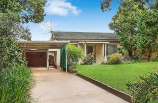 Picture of 64 Holt Road, Sylvania NSW 2224