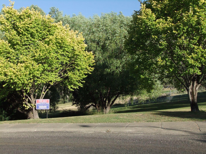 lot 10, No.13 Grove Street, Talbingo NSW 2720, Image 0