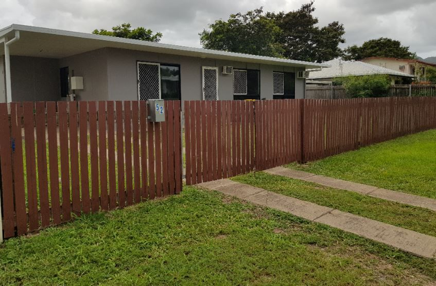 52 Ruby Round, Kelso QLD 4815, Image 0