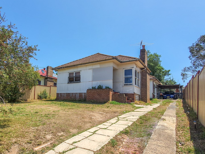 44 Jones Street, Pendle Hill NSW 2145, Image 0