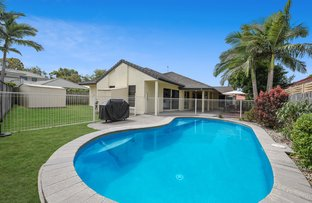 Picture of 6 Livistona Place, Twin Waters QLD 4564