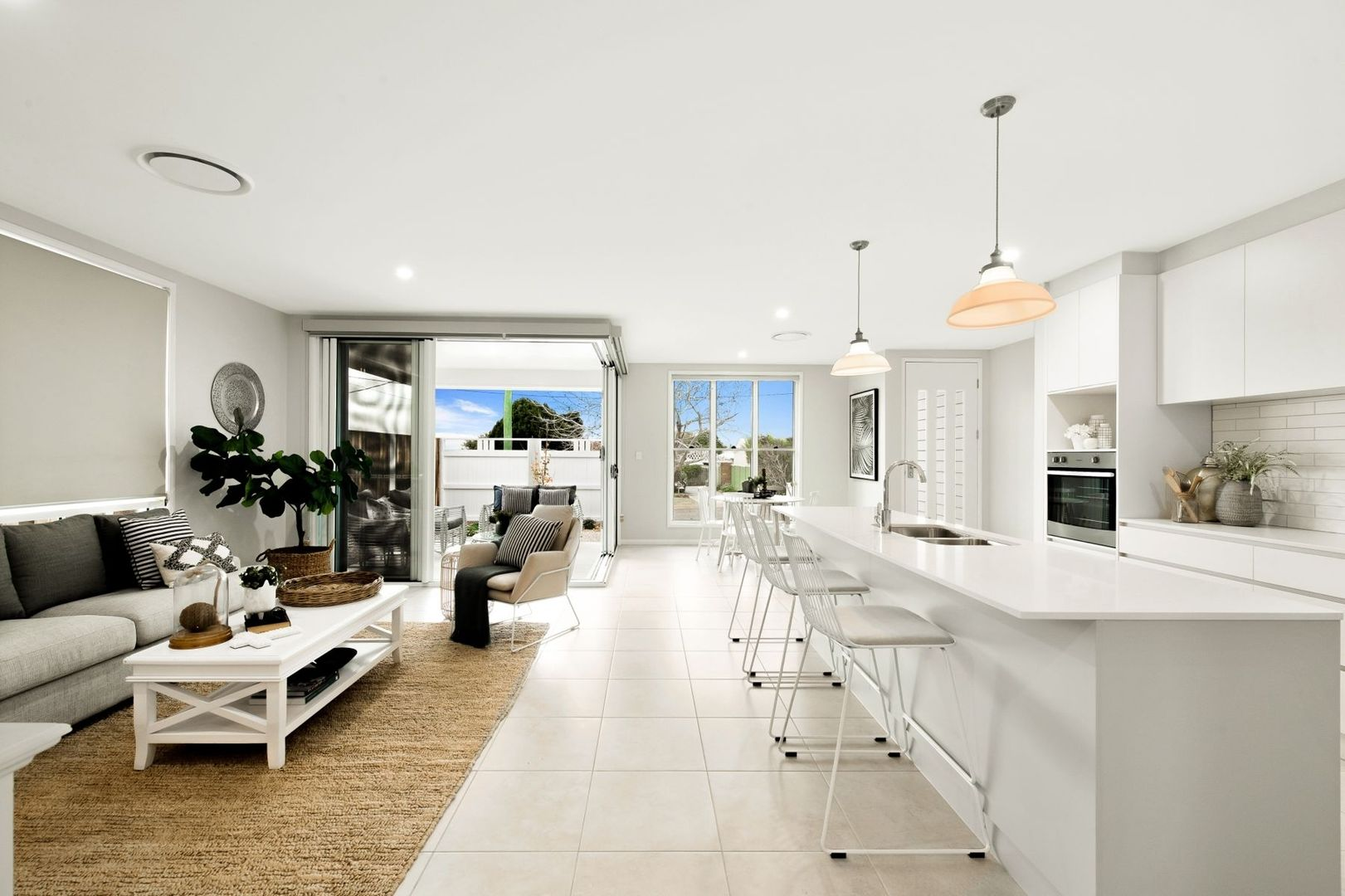 4 Denis Street, South Toowoomba QLD 4350, Image 1