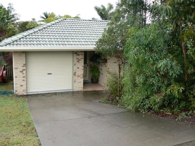 16 Winbirra Way, Scarness QLD 4655, Image 0