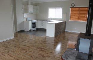 Picture of 12 Redwood St, Kambalda East WA 6442