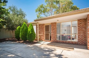 Picture of 32/36 Fink Crescent, Calwell ACT 2905