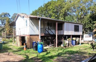 Picture of 18 Knight St, Lansvale NSW 2166