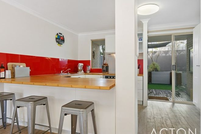 Picture of 29/19 Flynn Street, CHURCHLANDS WA 6018