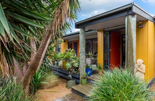 Picture of 103 Bass Meadows Bld, St Andrews Beach VIC 3941