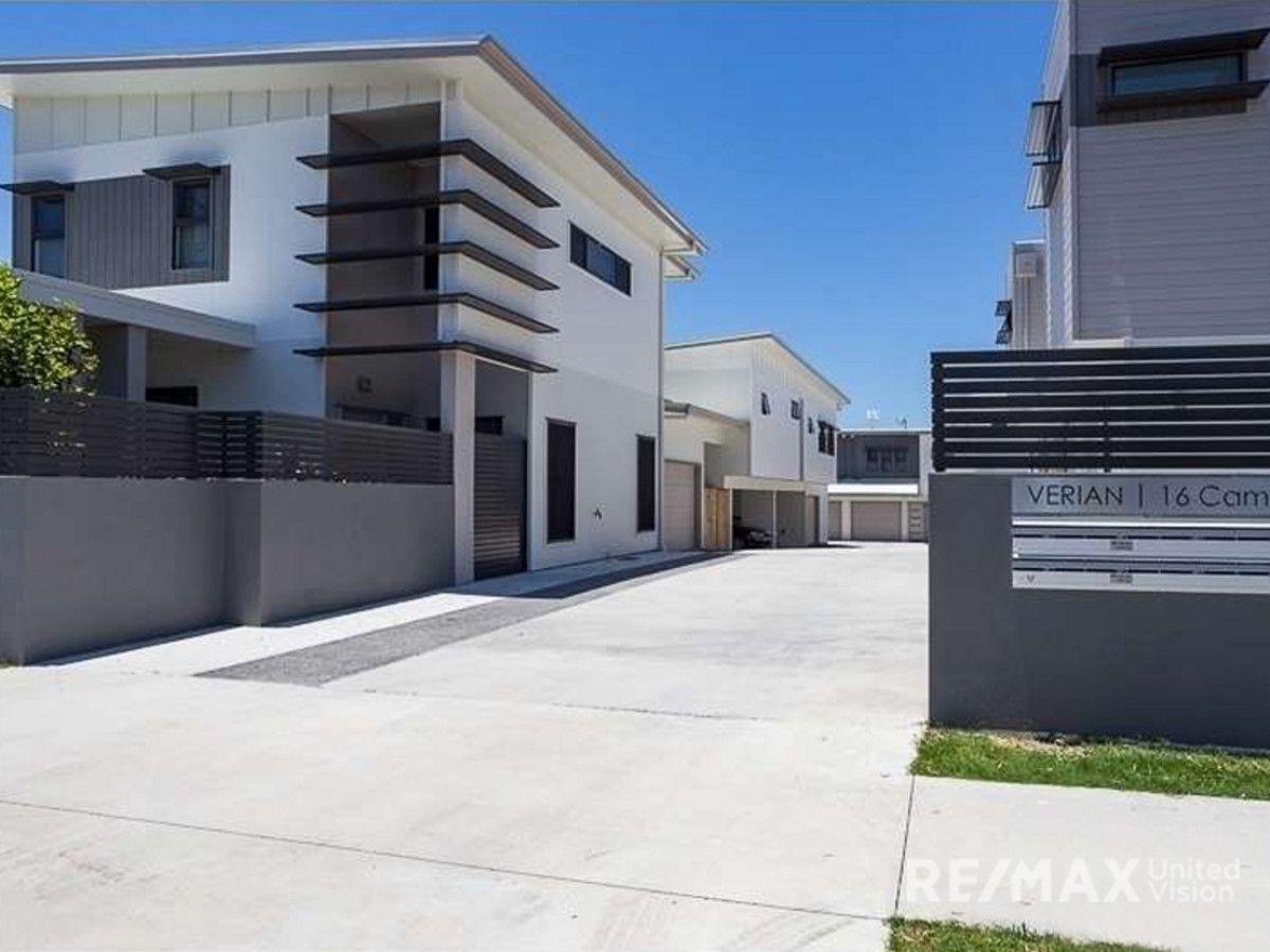 4/16-18 Cambridge Street, Carina Heights QLD 4152, Image 0