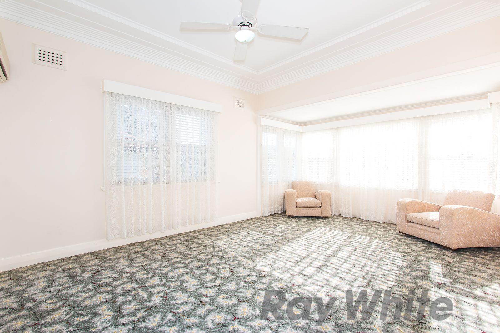 61 Grinsell Street, Kotara NSW 2289, Image 1