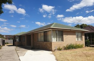 Picture of 17 Payne Street, Gladstone Park VIC 3043