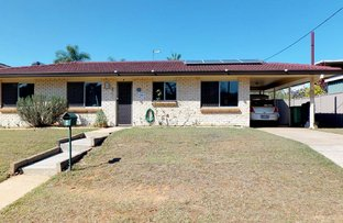Picture of 4 Welsh Street , Bray Park QLD 4500