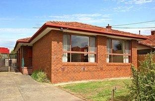 Picture of 73 Munro Street, Coburg VIC 3058