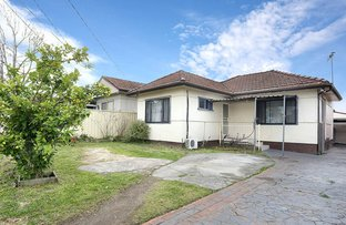 18 James Street, Guildford NSW 2161