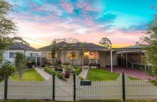 Picture of 26 Dan Avenue, Blacktown NSW 2148
