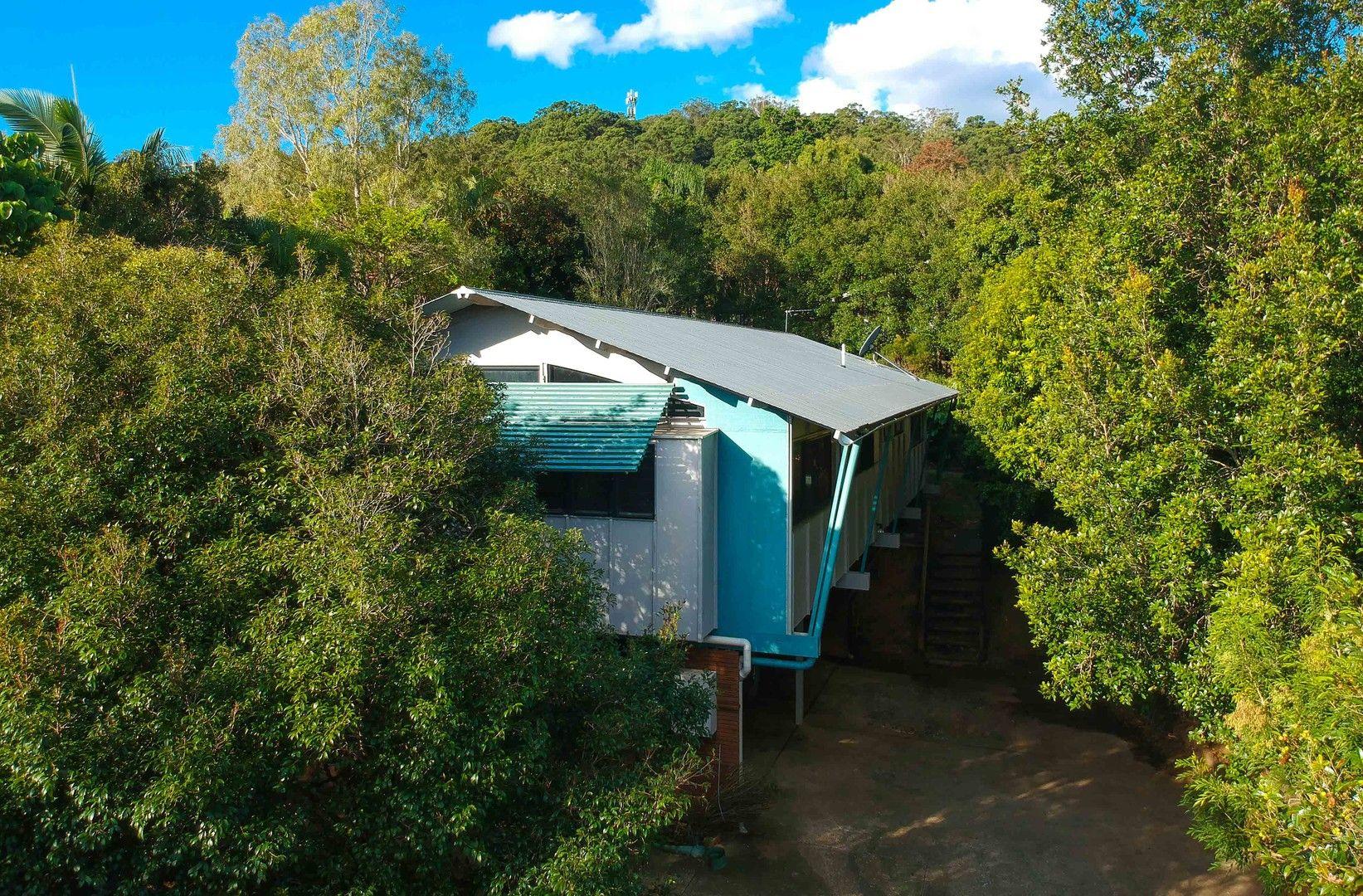 3 Huntingdale Drive, Nambour QLD 4560, Image 0