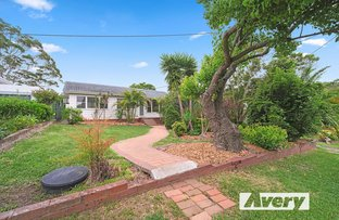 Picture of 34 Sandra Street, Fennell Bay NSW 2283