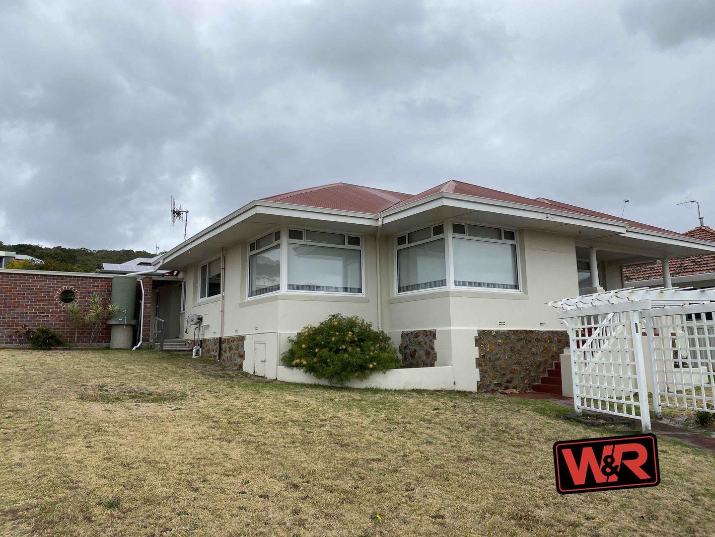 139 Middleton Road, Mount Clarence WA 6330, Image 1