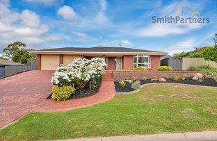 Picture of 10 Franklin Court, Golden Grove SA 5125