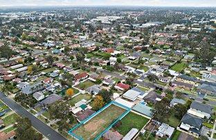 Picture of 30 Fuller Street, Mount Druitt NSW 2770