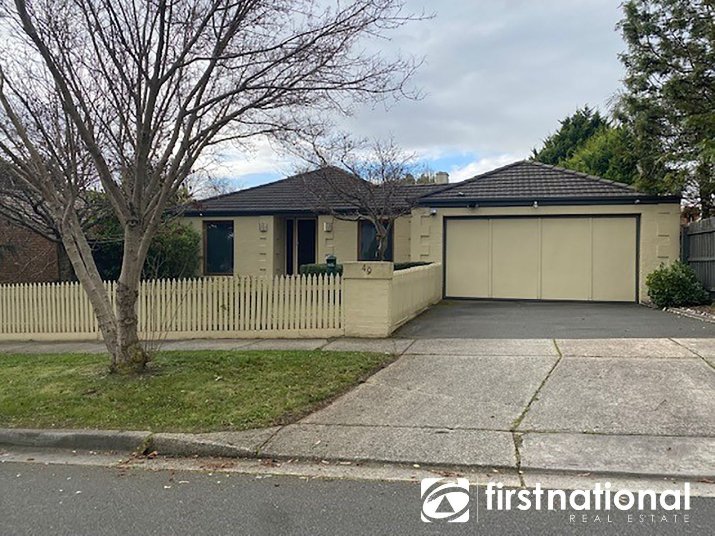 49 Willslie Crescent, Berwick VIC 3806, Image 0