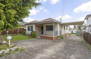 Picture of 61 Gordon Road, Auburn NSW 2144