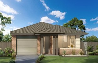 332 Proposed Road, Austral NSW 2179