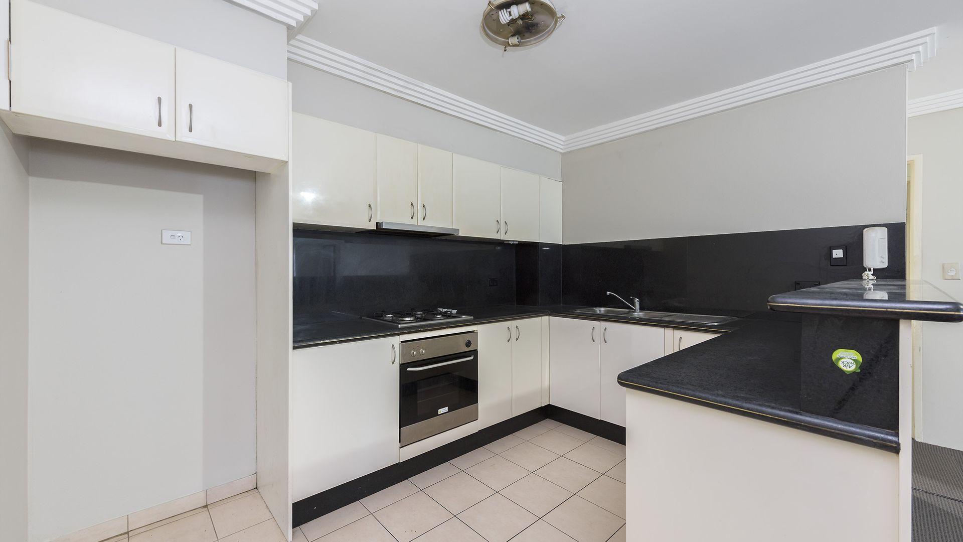 27/2-10 Powell Street, Homebush NSW 2140, Image 2