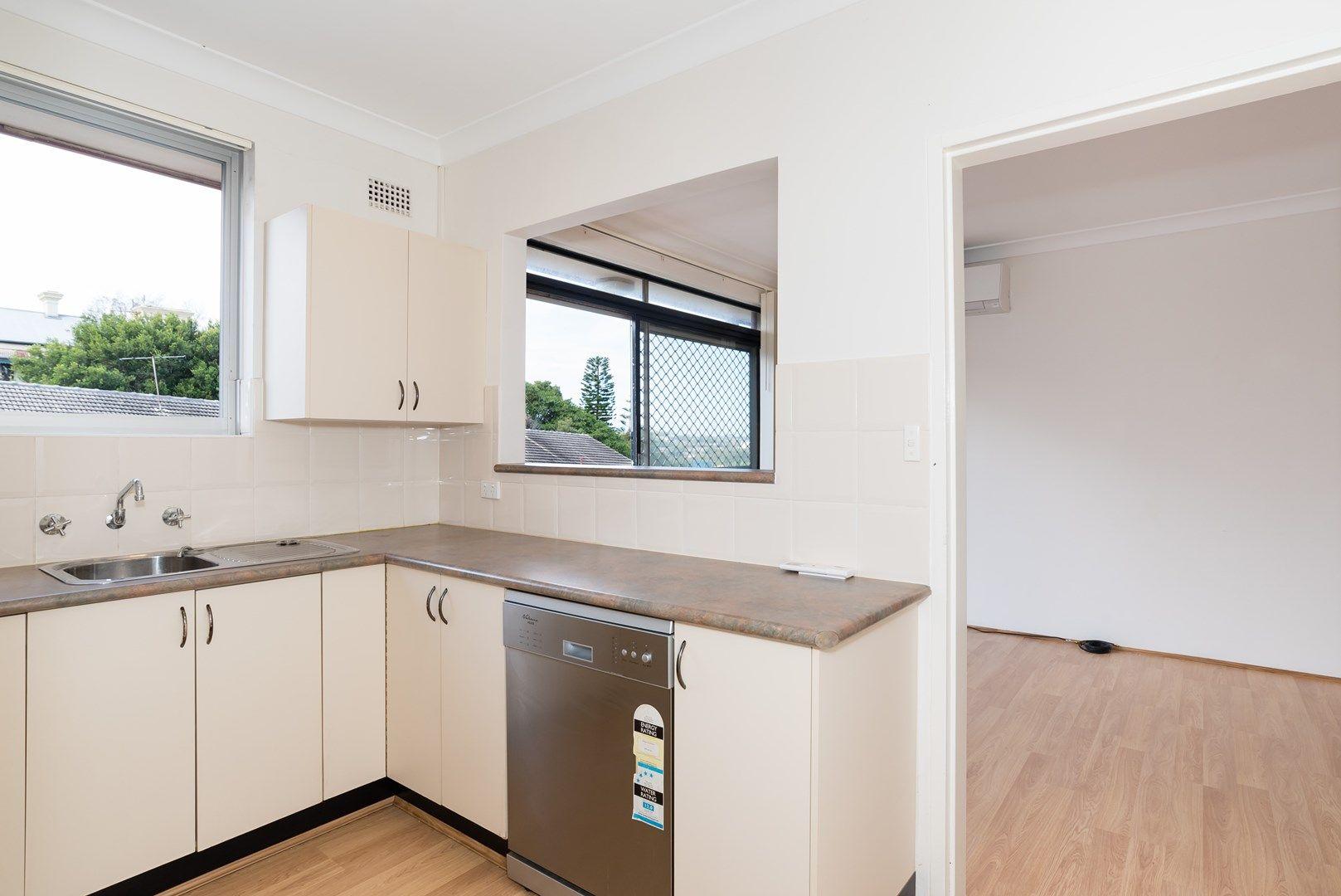 9/52 Hornsey Street, Rozelle NSW 2039, Image 0