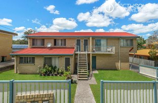 Picture of 21 Gorham Street, Tingalpa QLD 4173