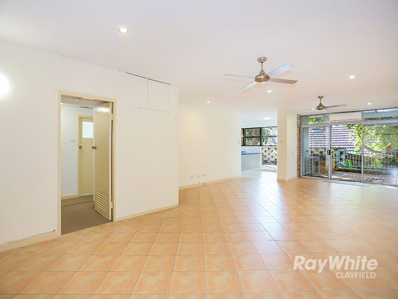 GA/11 Hillside Crescent, Hamilton QLD 4007, Image 0