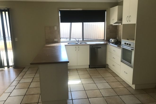 Picture of 229 Vickers Road, LAVINGTON NSW 2641