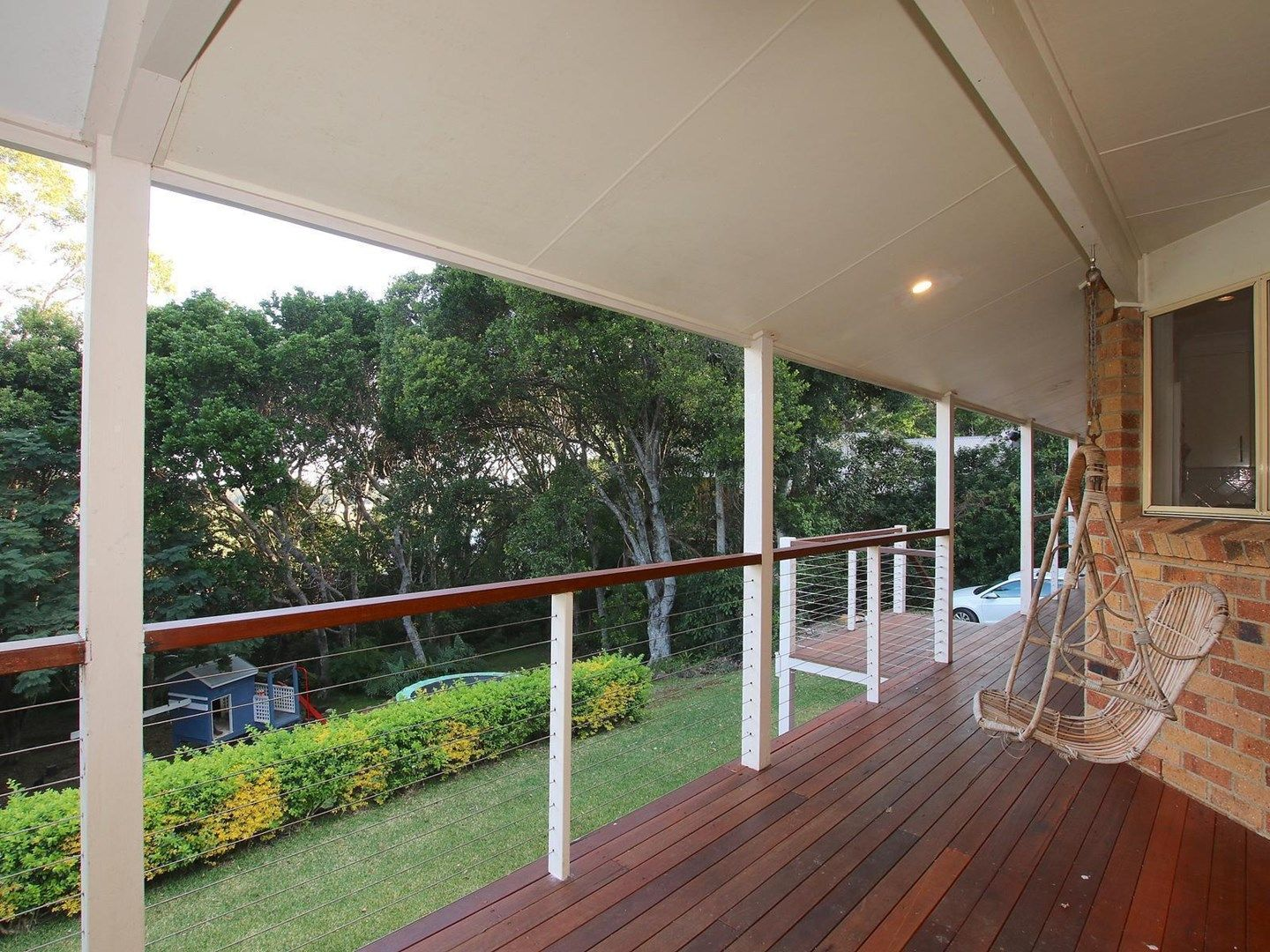 22 Stonehenge Place, Lennox Head NSW 2478, Image 0