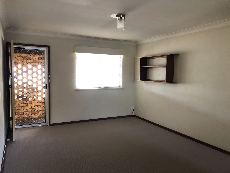 3/15 Vera Street, Tamworth NSW 2340, Image 1