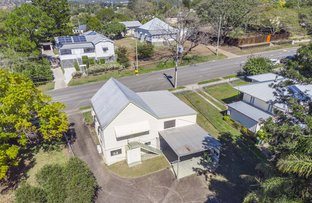 Picture of 8 Graham St, Gympie QLD 4570