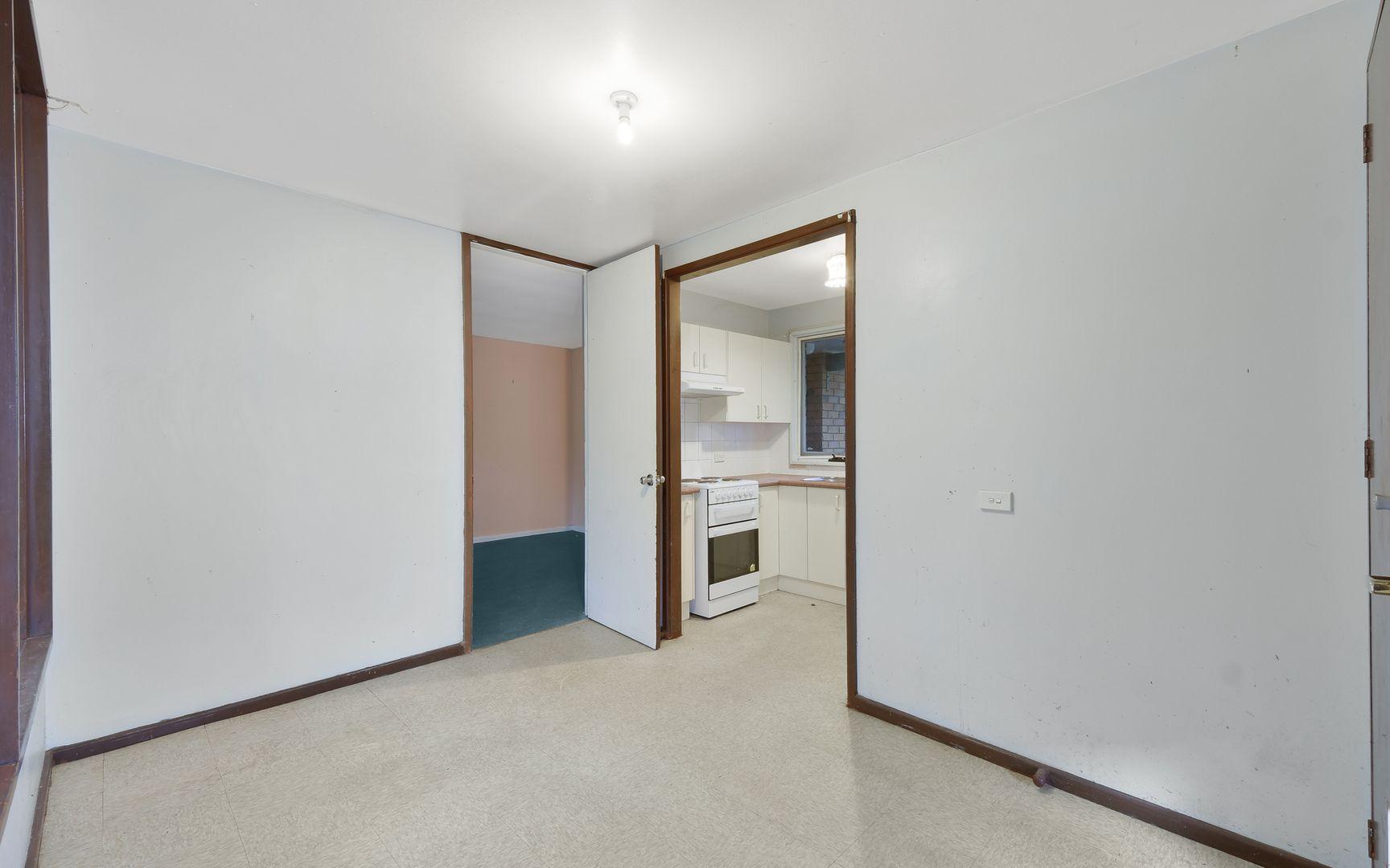 1 Maitland Way, Airds NSW 2560, Image 2