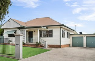 Picture of 6 View Street, Cessnock NSW 2325