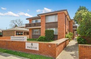 3/5 Paget Street, Richmond NSW 2753